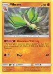 Pokemon Cosmic Eclipse card 109