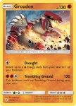 Pokemon Cosmic Eclipse card 113