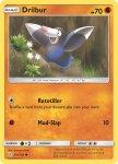 Pokemon Cosmic Eclipse card 114