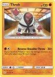 Pokemon Cosmic Eclipse card 118