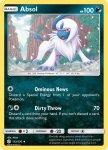 Pokemon Cosmic Eclipse card 133