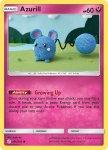 Pokemon Cosmic Eclipse card 146