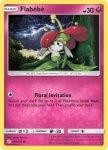 Pokemon Cosmic Eclipse card 149