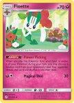 Pokemon Cosmic Eclipse card 151
