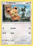 Pokemon Cosmic Eclipse card 171