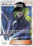 Pokemon Cosmic Eclipse card 232