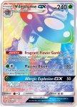 Pokemon Cosmic Eclipse card 250