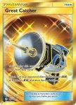 Pokemon Cosmic Eclipse card 264