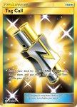 Pokemon Cosmic Eclipse card 270