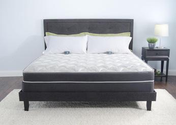 3rd best luxury air mattress