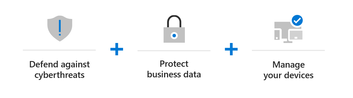 microsoft 365, cloud security, advanced threat protection
