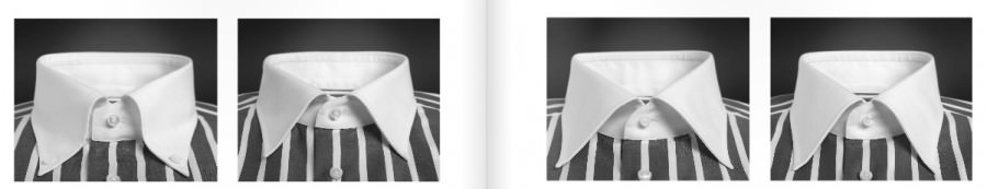 COLLARS - Various Models