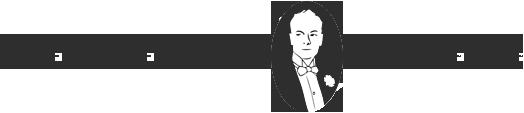 Gentleman's Gazette LLC