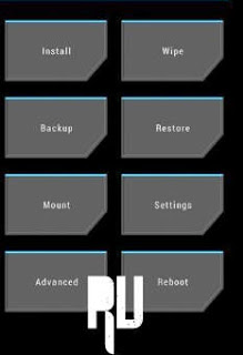 Install-Cwm-twrp-recovery-on-android-phone-without-using-computer