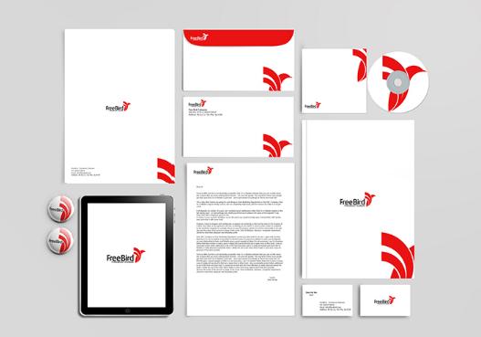 branding-stationery-mockup-free-download
