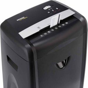 best-shredder-for-home-office