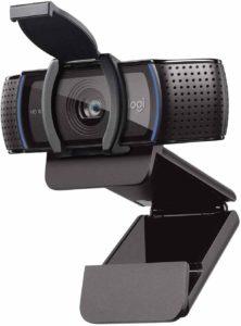best-webcam-for-office