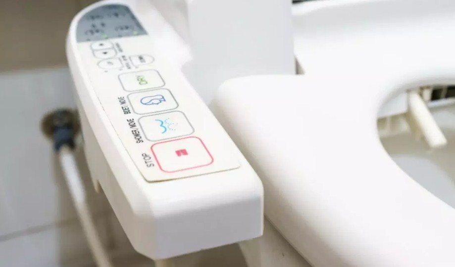 electronic-toilet-seat