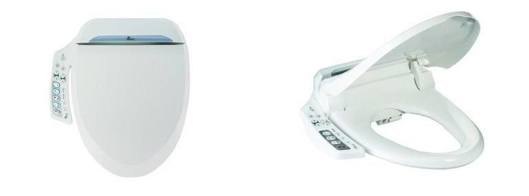 Bio-Bidet-Ultimate-BB-600-Advanced-Bidet-Toilet-Seat
