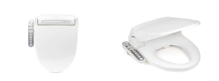 BioBidet-Prestige-BB-800-Round-White-Bidet-Toilet-Seat