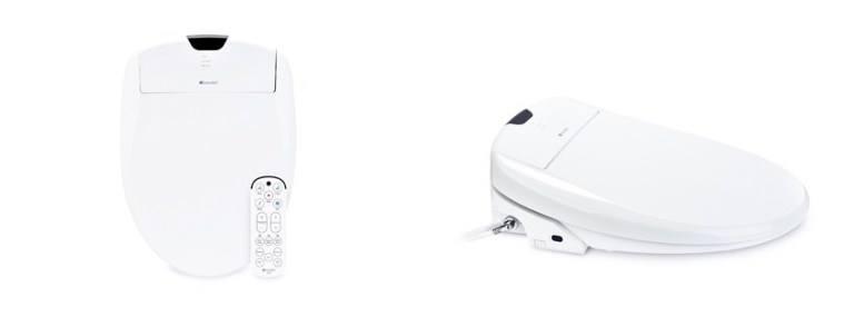 Brondell-Swash-1400-Luxury-Bidet-Toilet-Seat