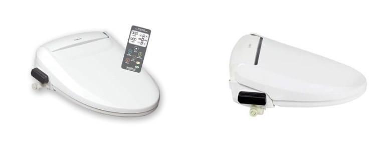 AMDM-IntelliSeat-the-Ultimate-Bidet-Electronic-Toilet-Seat