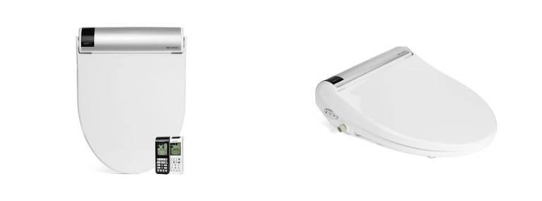 BioBidet-Bliss-BB2000-Elongated-White-Bidet-Smart-Toilet-Seat