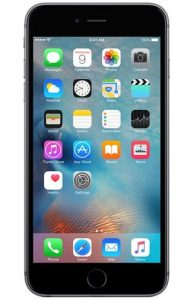 cheapest iphone 6s
