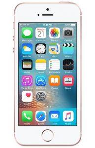 base_Apple-iPhone-SE-16GB-Rose-Gold_1