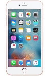 iphone 6s plus offer