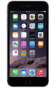 buy iphone 6 plus