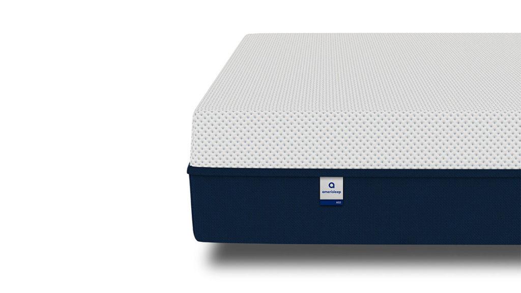 best memory foam mattress reviews of 2019