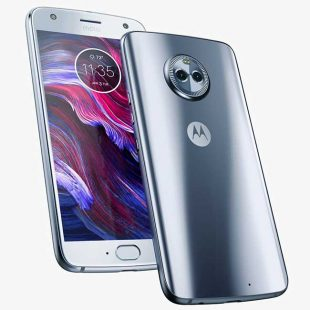 The regular pricing for the Moto X4 amounts to $330, however now Amazon sells the device with a $50 discount