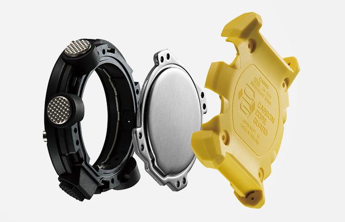 G-Shock-GA-2000-New-Series-4