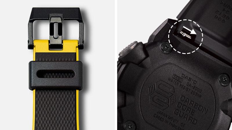 G-Shock-GA-2000-New-Series-3