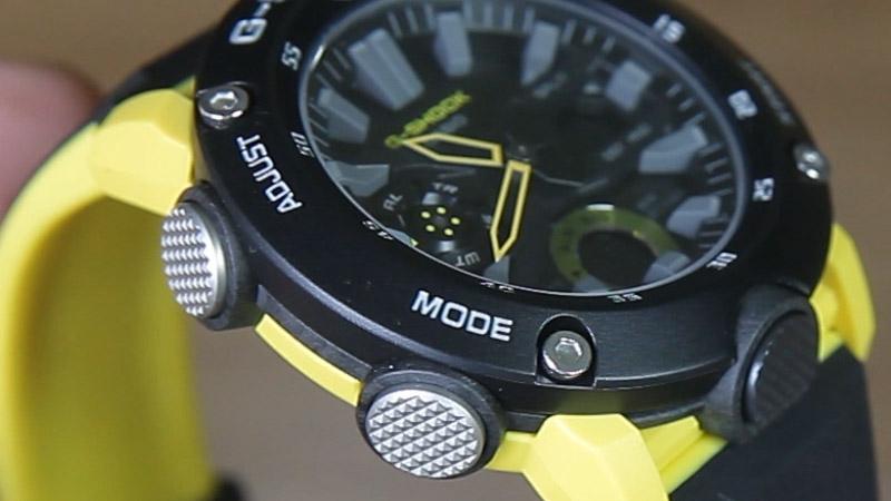 G-Shock-GA-2000-New-Series-9