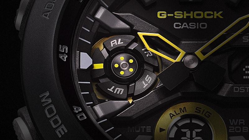 G-Shock-GA-2000-New-Series-8