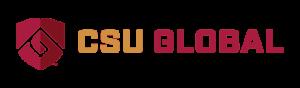 csu global new