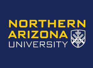 northern arizona u