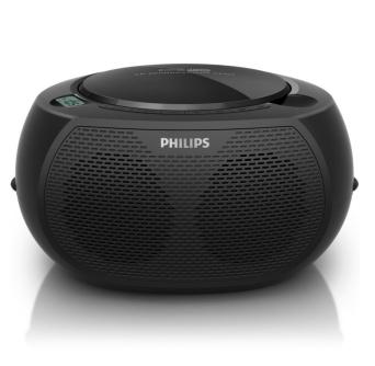 Philips az380 94