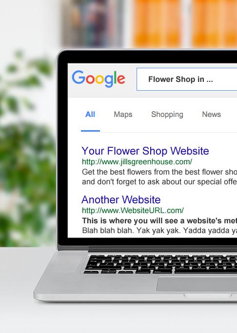 flower-shop-awesome-seo-rankings
