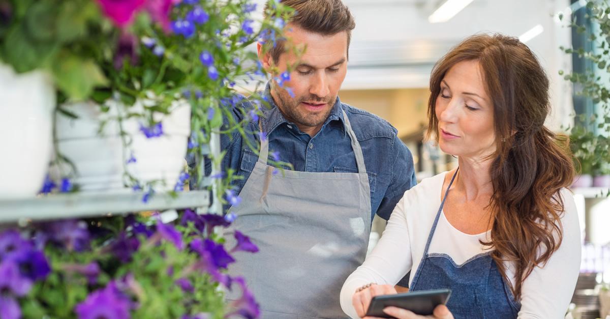 flower-shop-marketing