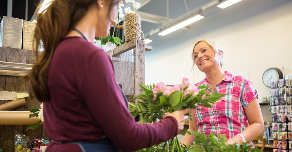 seo-software-flower-shop