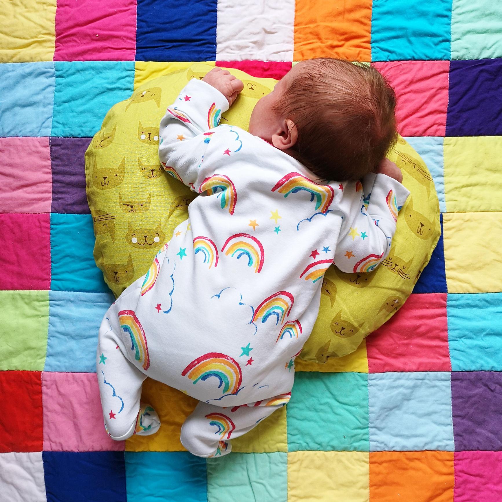 Hello Littlest One! | Hello! Hooray!