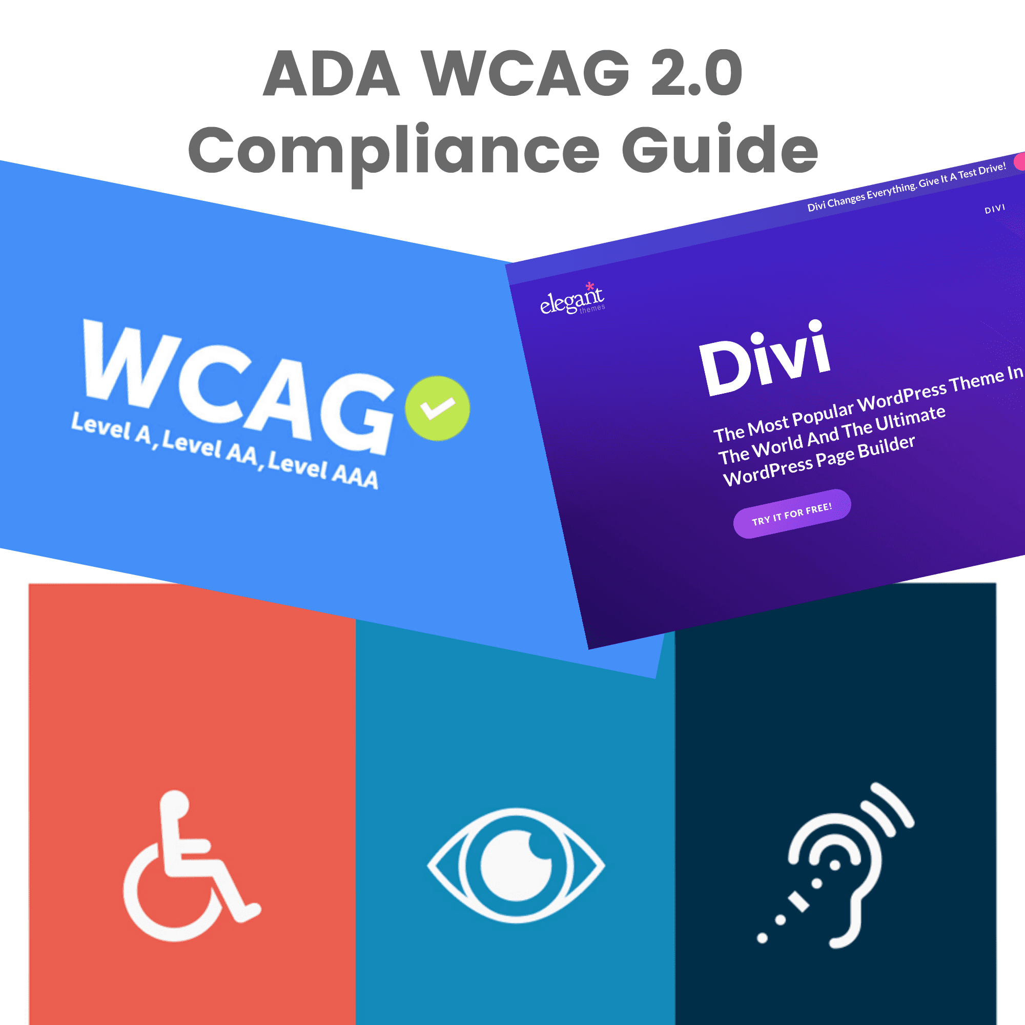 ada wcag compliance guide graphic