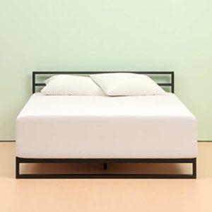Ideal Gel Memory Foam Cushion: Customer's Overview