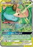 Pokemon Cosmic Eclipse card 1