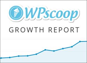 wpscoop-growth
