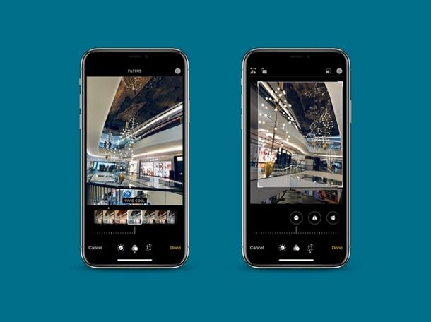How to Edit Photos on iPhone & iPad