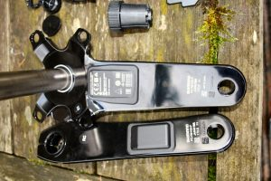 Shimano R9100P Review